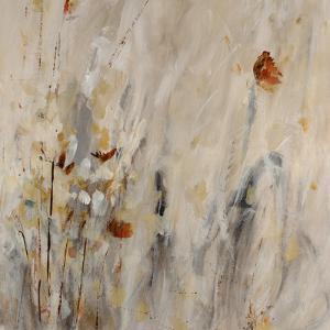 Small Grandeur I by Jodi Maas