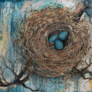 New Beginnings by Jodi Monahan