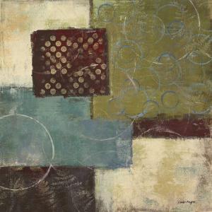 Dimensions II by Jodi Reeb-myers