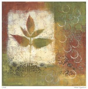 Surface I by Jodi Reeb-myers
