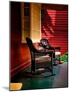 Incredible Beautiful Rocking Chairs Artwork For Sale Posters And Bralicious Painted Fabric Chair Ideas Braliciousco