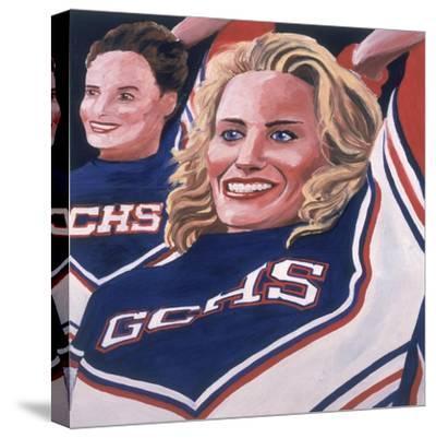 GCHS, 2002