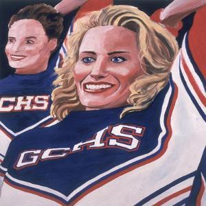 GCHS, 2002 by Joe Heaps Nelson