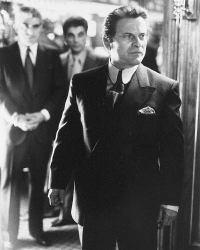 Joe Pesci, Casino (1995)--Photo
