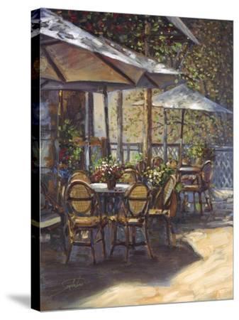 Cafe Callas