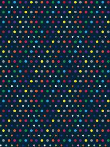 Dots by Joe Van Wetering