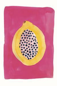 Simply Pitaya by Joelle Wehkamp