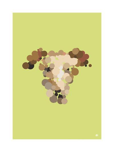 Joey 01-Yoni Alter-Giclee Print