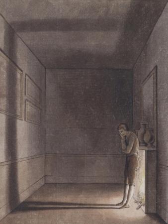 Long shadow. 1805