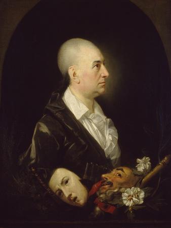David Garrick, 1762 - 1763