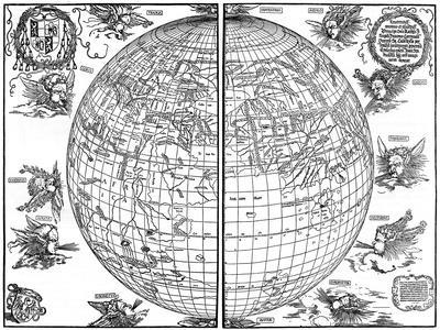 https://imgc.artprintimages.com/img/print/johannes-stabius-map-of-the-world-1515_u-l-ptejog0.jpg?p=0