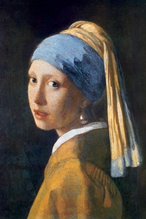 johannes-vermeer-girl-with-pearl-earring