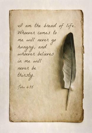 https://imgc.artprintimages.com/img/print/john-6-35-i-am-the-bread-of-life-sepia_u-l-f8r4pa0.jpg?p=0