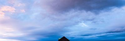 Cabin in Iceland, Polar Regions