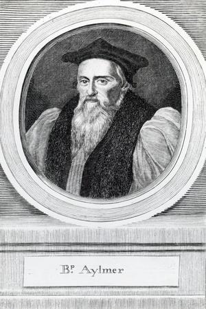 https://imgc.artprintimages.com/img/print/john-aylmer-lord-bishop-of-london-1521-94_u-l-pva1hq0.jpg?p=0