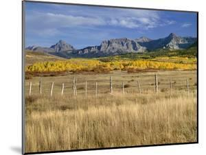 Meadows Specialty Art Prints Paintings Posters Framed Wall Artwork For Sale Art Com