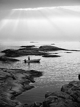 john-bartosik-georgian-bay-fishing