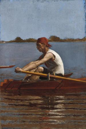 https://imgc.artprintimages.com/img/print/john-biglin-in-a-single-scull-1874_u-l-q19pmjz0.jpg?p=0