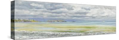 St. Catherine's Isle, 1879