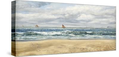 Tenby, 1879