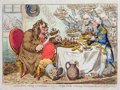 https://imgc.artprintimages.com/img/print/john-bull-taking-a-luncheon-or-british-cooks-cramming-old-grumble-gizzard-with-bonne-chere_u-l-plfdes0.jpg?p=0