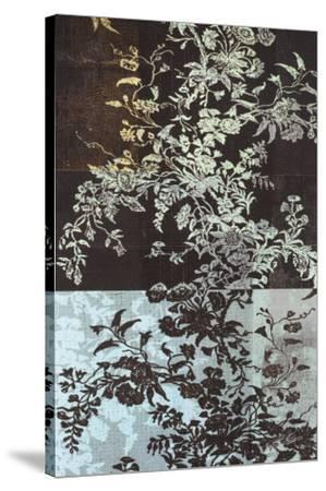 Brocade Botanical I