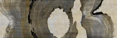 Cedar Round II by John Butler