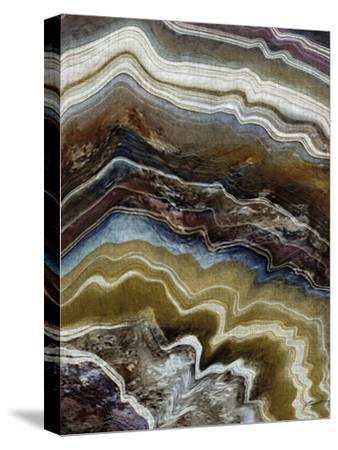Mineral Spirit III