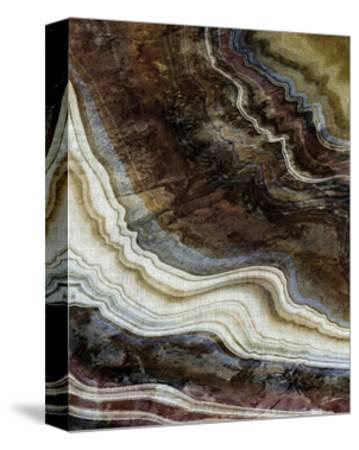 Mineral Spirit V