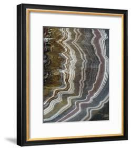 Mineral Spirit VI by John Butler