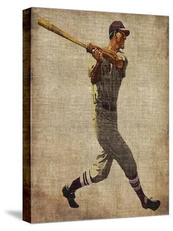 Vintage Sports VI