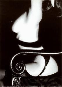 French Curve by John Carroll Doyle