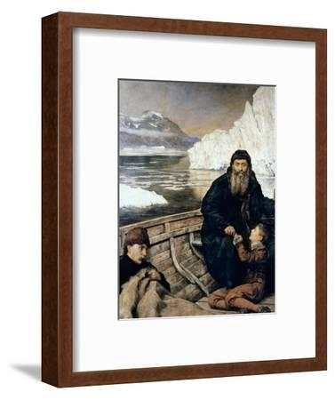 Henry Hudson And Son