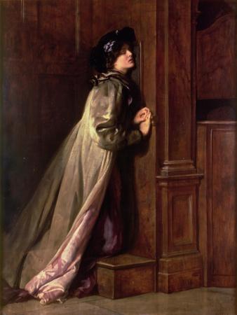 The Sinner, 1904