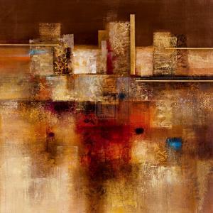 Curiositie V by John Douglas