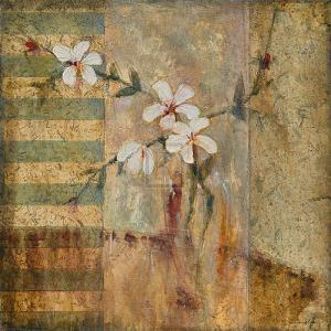 New Bloom I by John Douglas