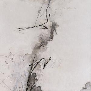 Whispers II by John Douglas