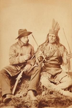 https://imgc.artprintimages.com/img/print/john-durfey-frontiersman-and-indian-fighter-seated-on-a-buffalo-hide-rug-with-his-rifle-wearing_u-l-q19qs0t0.jpg?p=0