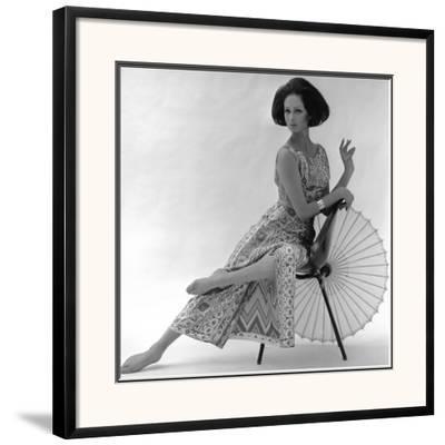 Pucci Dress, 1963