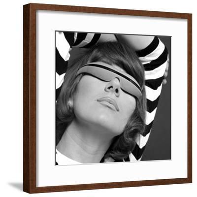 Sunglasses, 1960s