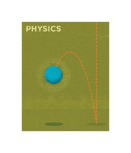Physics by John Golden