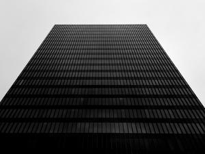 Monolith by John Gusky