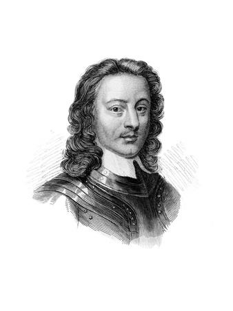 https://imgc.artprintimages.com/img/print/john-hampden-17th-century-english-politician-and-soldier_u-l-ptk0cv0.jpg?p=0