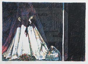 Bride by John Hardy