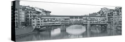 Arno Reflections