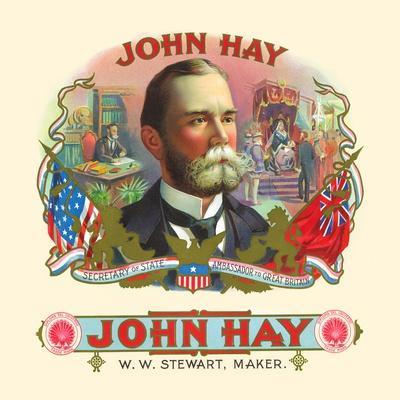https://imgc.artprintimages.com/img/print/john-hay_u-l-q19qp6p0.jpg?p=0