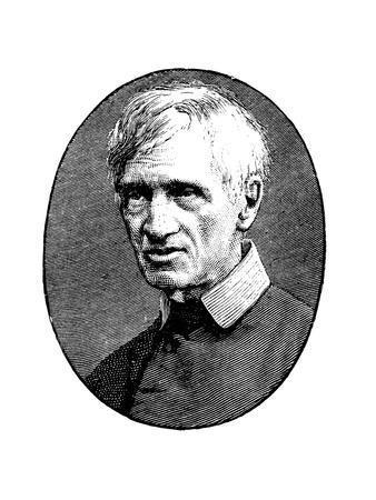 https://imgc.artprintimages.com/img/print/john-henry-newman-in-old-age-british-scholar-and-theologian-1879_u-l-ptls8g0.jpg?p=0