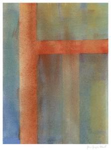Proximities by John Joseph Albert