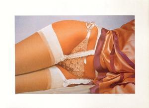 Roxane 89 by John Kacere