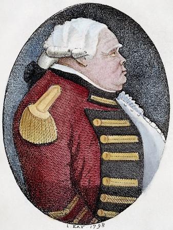 James Grant (1720-1806)